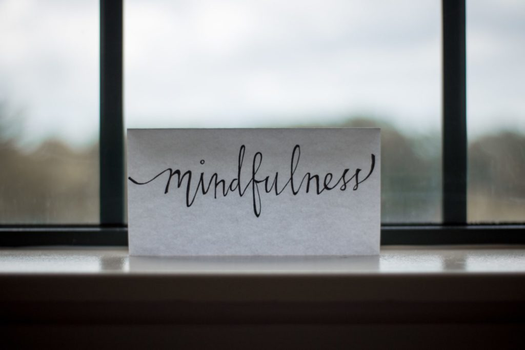 how-fm-mindfulness-blue-collar-worker