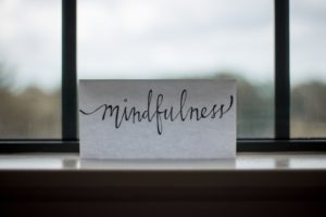 how-fm-mindfulness-blue-collar-worker