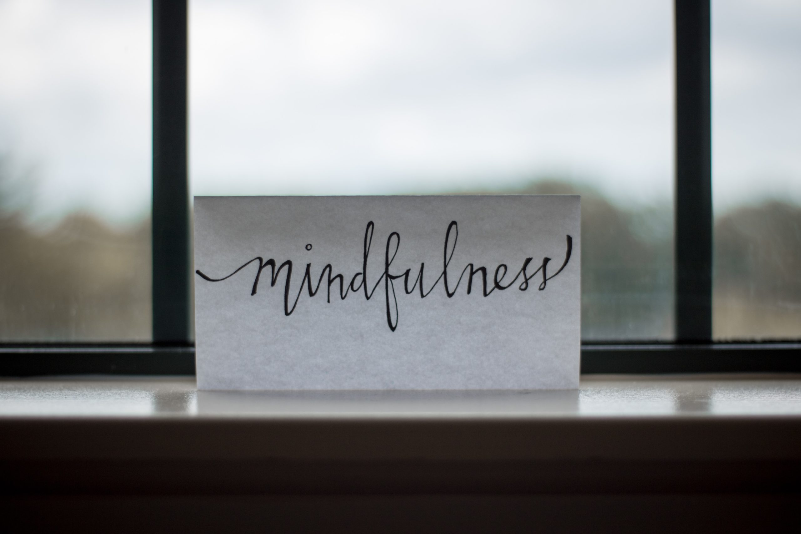 Expert Interview: Mindfulness in blue-collar industries