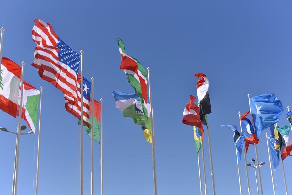 international-employees