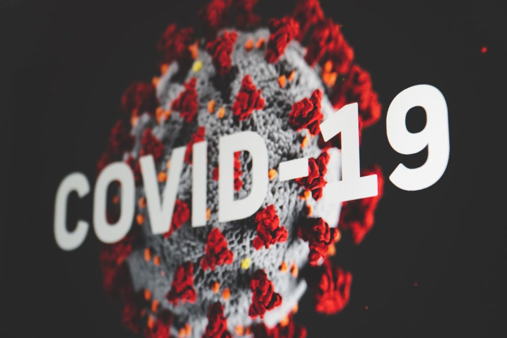 onboarding and training during covid 19