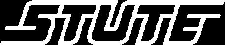 Stute logo
